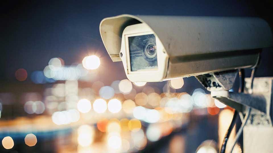 restaurant CCTV blurb 1 - Estate Security