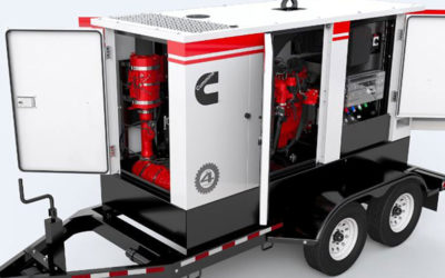 How To Choose The Perfect Generator For Your Home Or Business