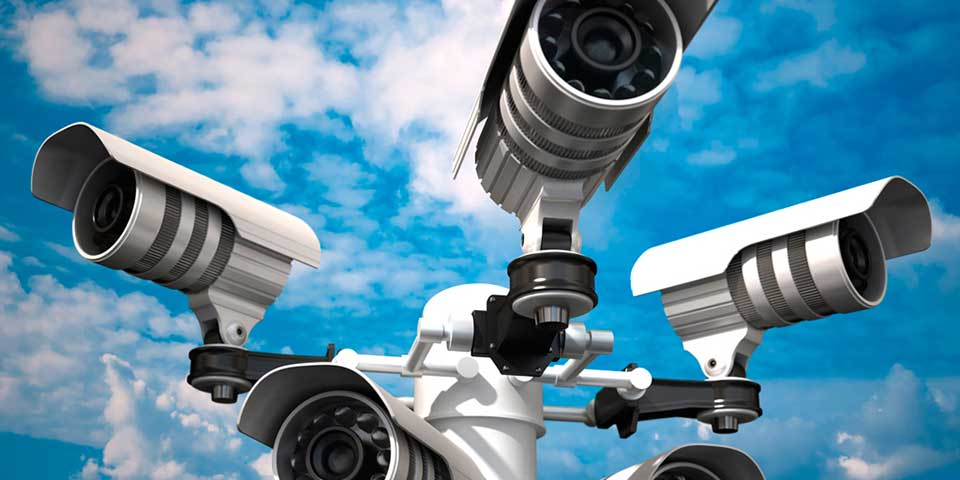 Active Motion Blog August 2019 Mid Image 1 - Zooming Into Stats That Affect Private Security & Public Policing In SA